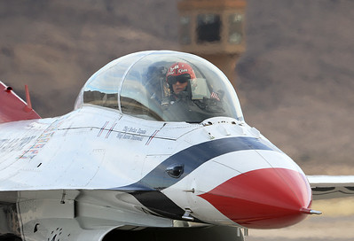 20161112_LSV_Thunderbirds_TB4_9440