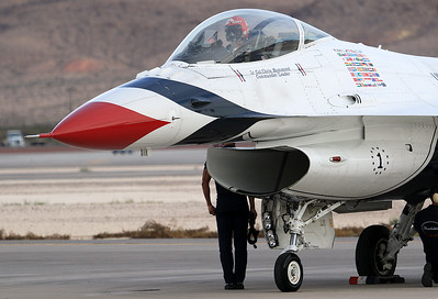 20161112_LSV_Thunderbirds_TB1_9375