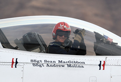 20161112_LSV_Thunderbirds_TB1_9418