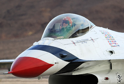 20161112_LSV_Thunderbirds_TB2_9421