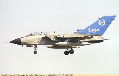 6-51_ITAF_TORNADO_20021907