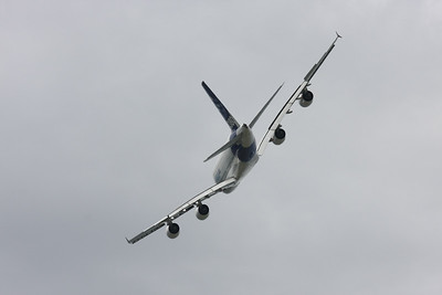 Airbus A 380