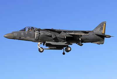 20181114_NJK_165387_VMM162_YS51_Harrier_1423