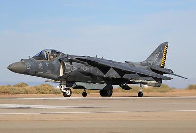 20181114_NJK_165387_VMM162_YS51_Harrier_1317