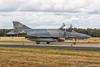 71750. McDonnell Douglas F-4E Phantom II. Greek Air Force. Geilenkirchen. 300617.