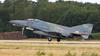 01501. McDonnell Douglas F-4E Phantom II. Greek Air Force. Geilenkirchen. 300617.