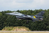 FA-132. Lockheed Martin F-16AM Fighting Falcon. Belgian Air Force. Geilenkirchen. 300617.