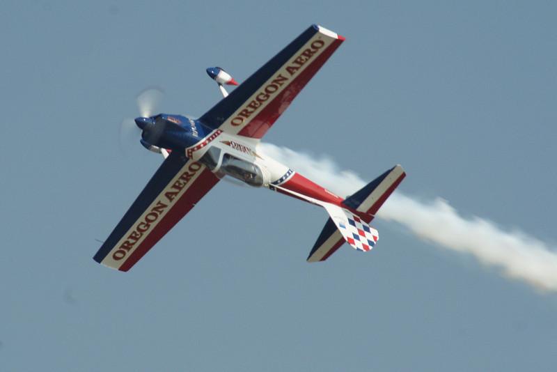 Airventure-012