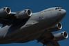 C-17 Globemaster.
