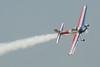 Airventure-011