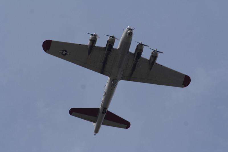 Airventure-006