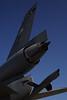 KC-135 Stratotanker.