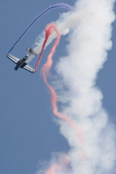 Airventure-029