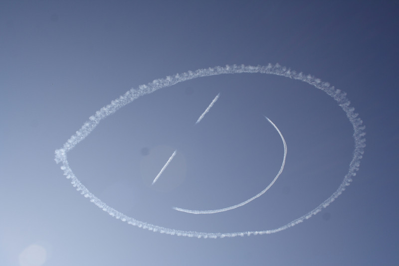 Airventure-004