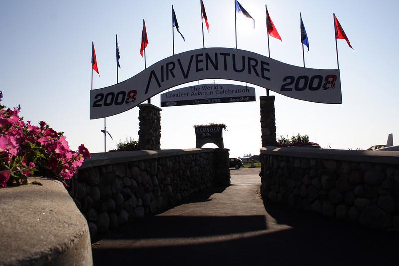 Airventure-003
