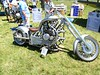 Rotec powered chopper!