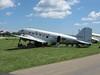 DC-3.