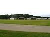 Pioneer Field.