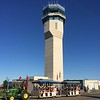 World's Busiest Control Tower this week.
