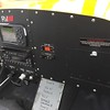 Basic panel on this early RV-12 build.