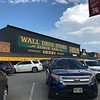 The famous Wall Drug store in Wall, SD.