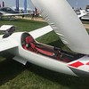 Twin jet power for your sailplane? Yes!
