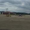 We landed at Boscobel, Wisconsin for fuel prior to heading to Oshkosh.