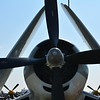 F-4U Corsair.