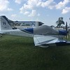 There were multiple Teen built RV-12's.