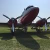 C-47.