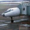 Tupolev 134A