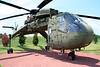 CH-54-2