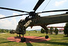 CH-54-6
