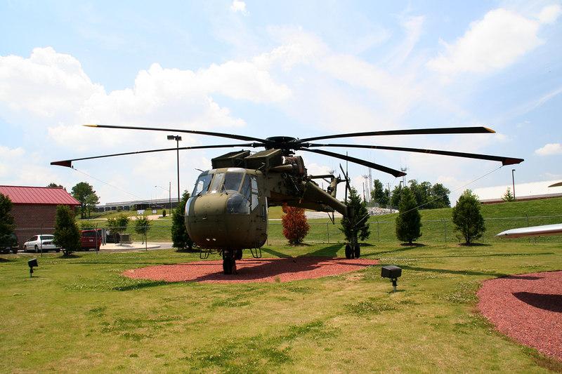 CH-54-1