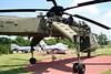 CH-54-3
