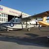 Albatross HU-16