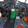 Avionics tech