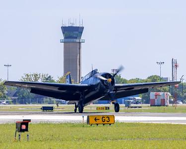 AAM TBM Avenger 210815-001