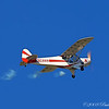 Alliance Air Show 10-11-08