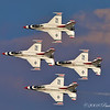 Alliance Air Show 10-12-08