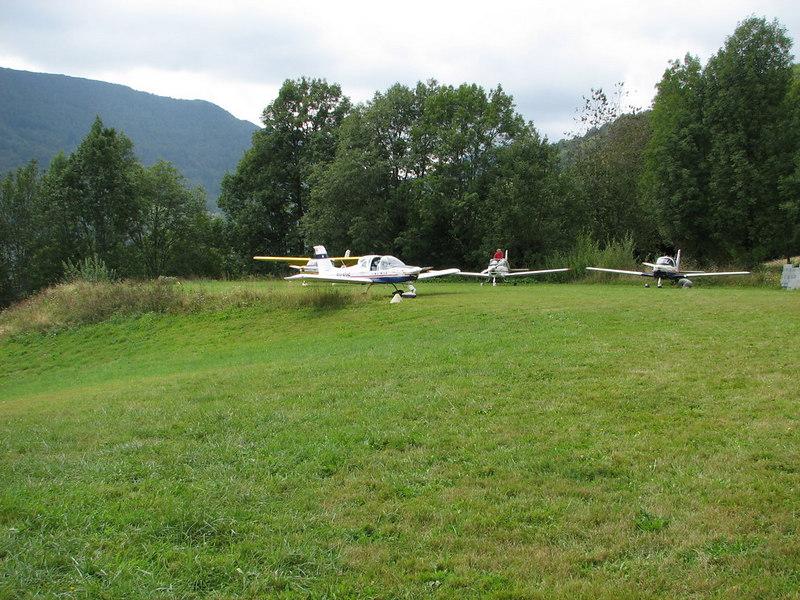 Artigues-Bergons en el Pirineo Frances (17)