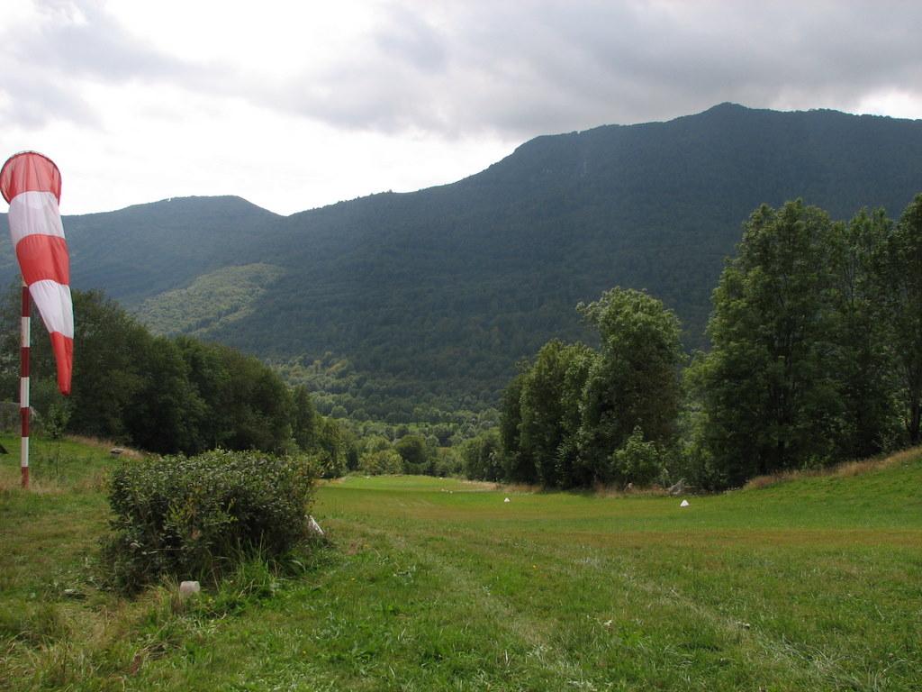 Artigues-Bergons en el Pirineo Frances (18)