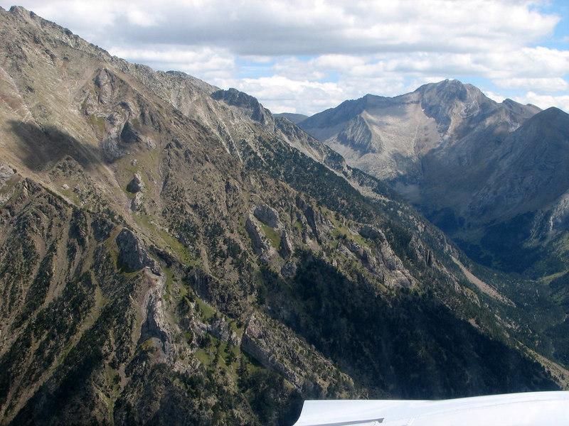 Artigues-Bergons en el Pirineo Frances (29)