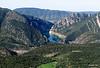 El jamon montañero visita Ager (3)