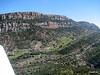 El jamon montañero visita Ager (Lerida)