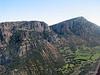 El jamon montañero visita Ager (31)