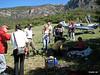 El jamon montañero visita Ager (11)