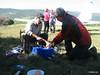 El jamon montañero visita Ager (9)