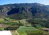 El jamon montañero visita Ager (4)