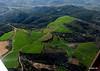 El jamon montañero visita Ager (1)